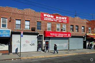 182-39-Jam-Ave
